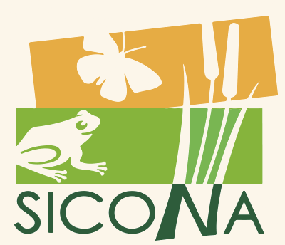 30/10/2019 – Bëschdag SICONA