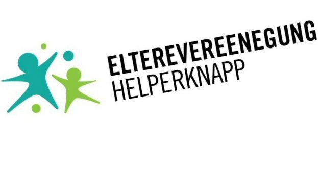 Conseil d'Administration de l'association des parents d'élèves Helperknapp