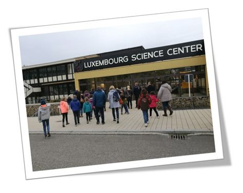 29/10/2019 – Fotoen Visite Science Center
