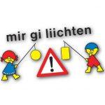 02/02/2020 –  Informatiounen zu Liichtmëssdag